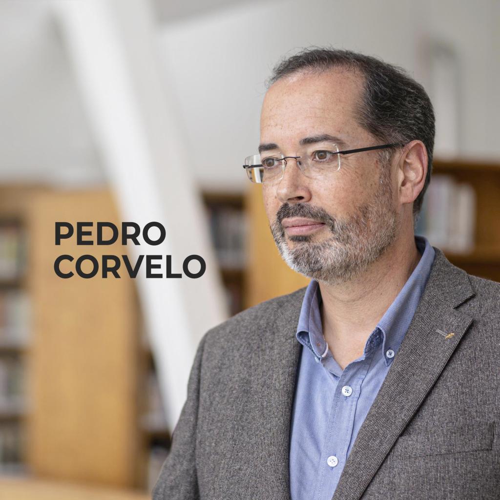 """Livro de Cabeceira EP.12 – Pedro Corvelo apresenta """"Desobediência Civil, Defesa de John Brown"""""""