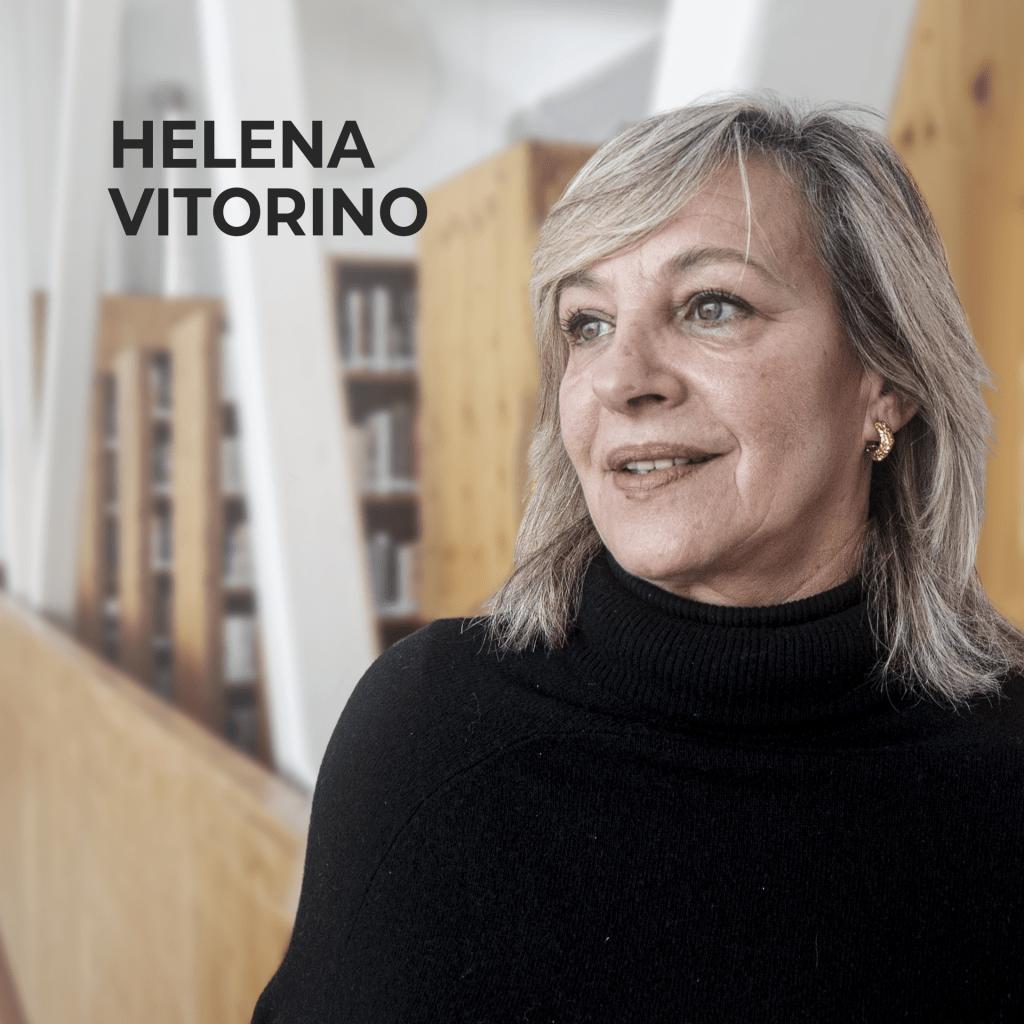 """Livro de Cabeceira EP.10 – Helena Vitorino apresenta """"Travessuras da Menina Má"""" de Mario Vargas Llosa."""