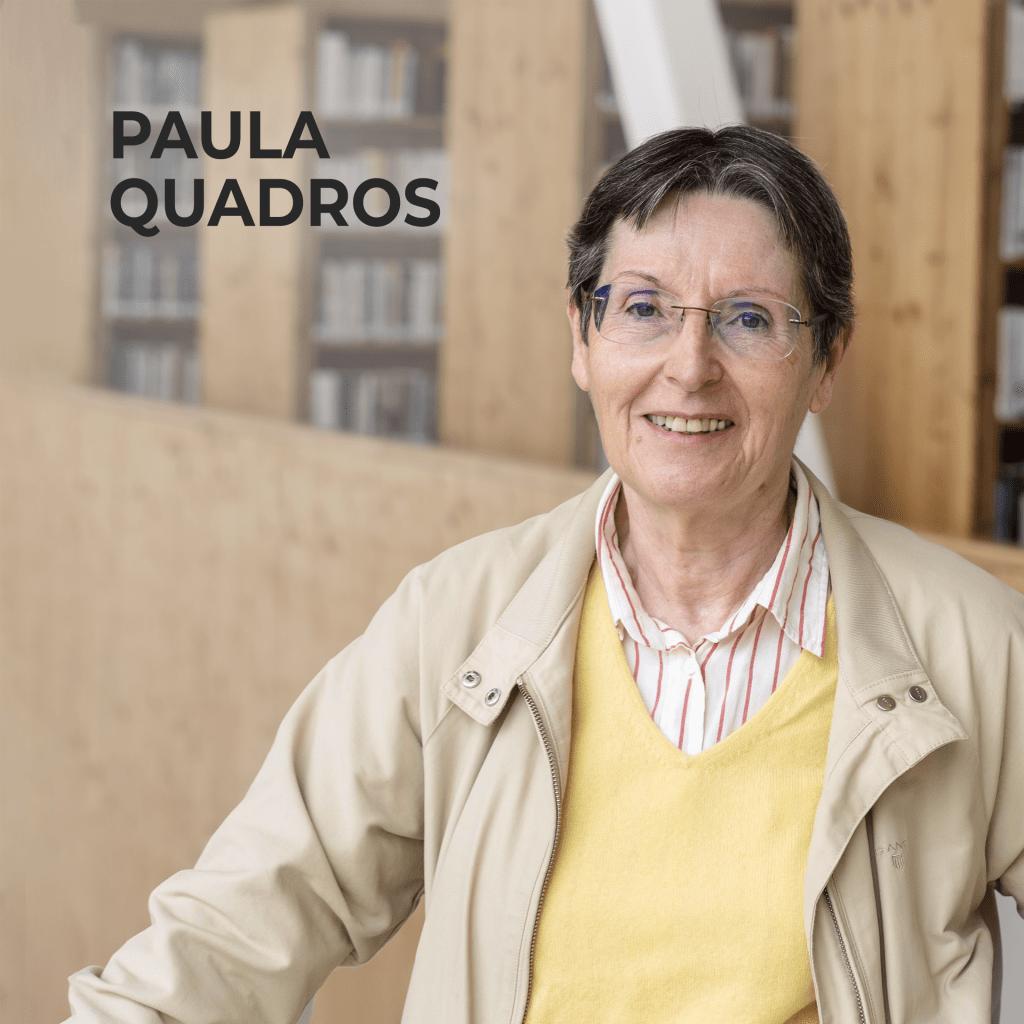 """Livro de Cabeceira EP.13 – Paula Quadros apresenta """"Odisseia"""", de Homero."""