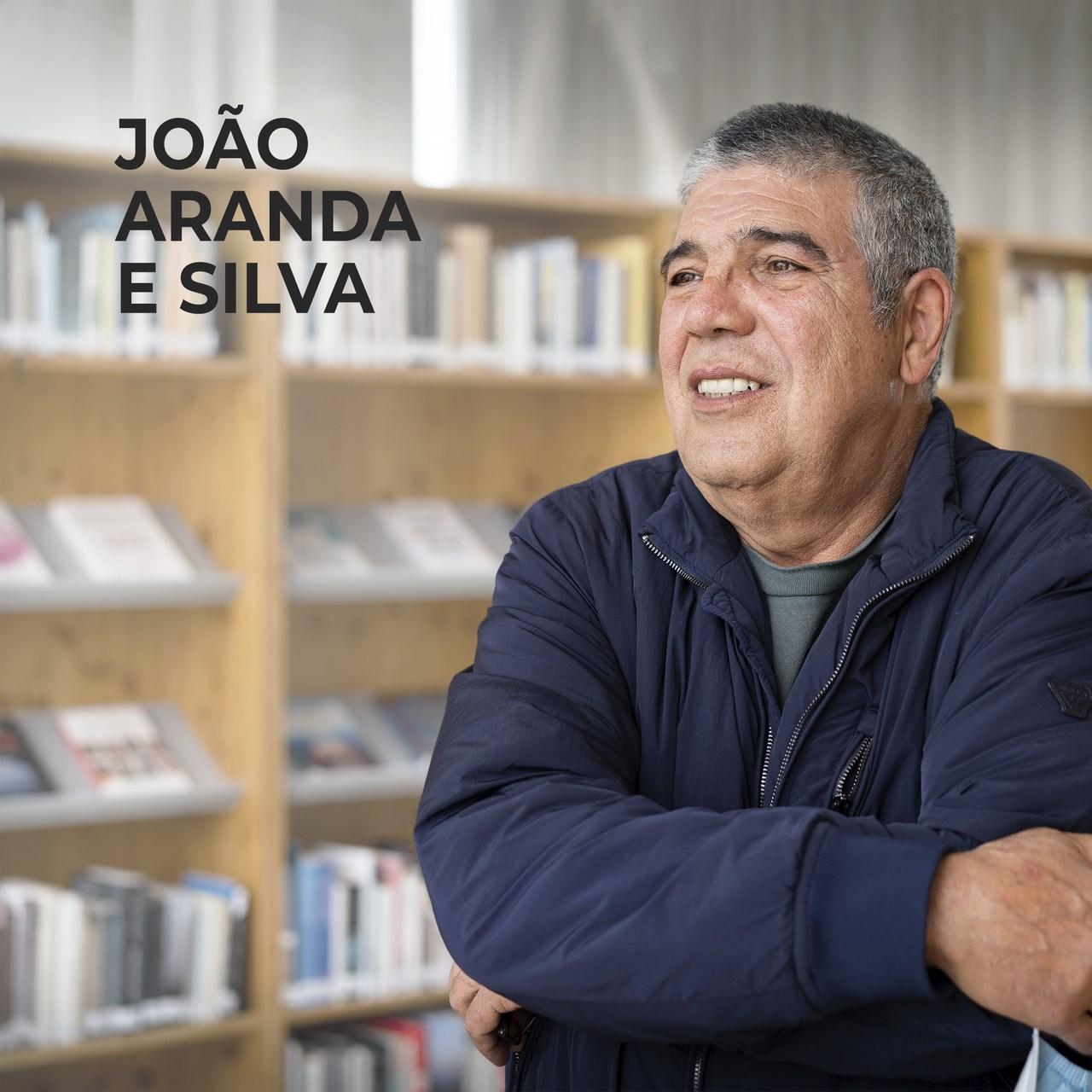 """Livro de Cabeceira EP.14 – João Aranda e Silva apresenta """"Em Que Crê Quem Não Crê"""", de Umberto Eco e Carlo Maria Martini."""