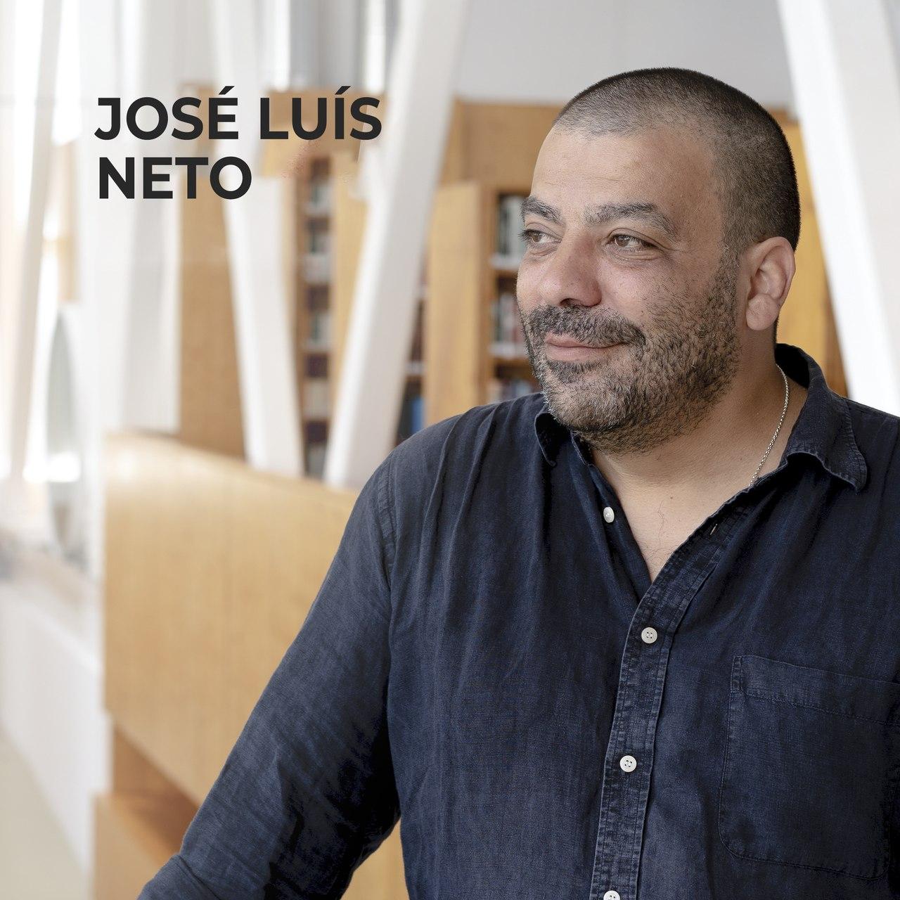 """Livro de Cabeceira EP.15 – José Luís Neto apresenta """"Cadáveres às Costas"""", de Miguel Real."""
