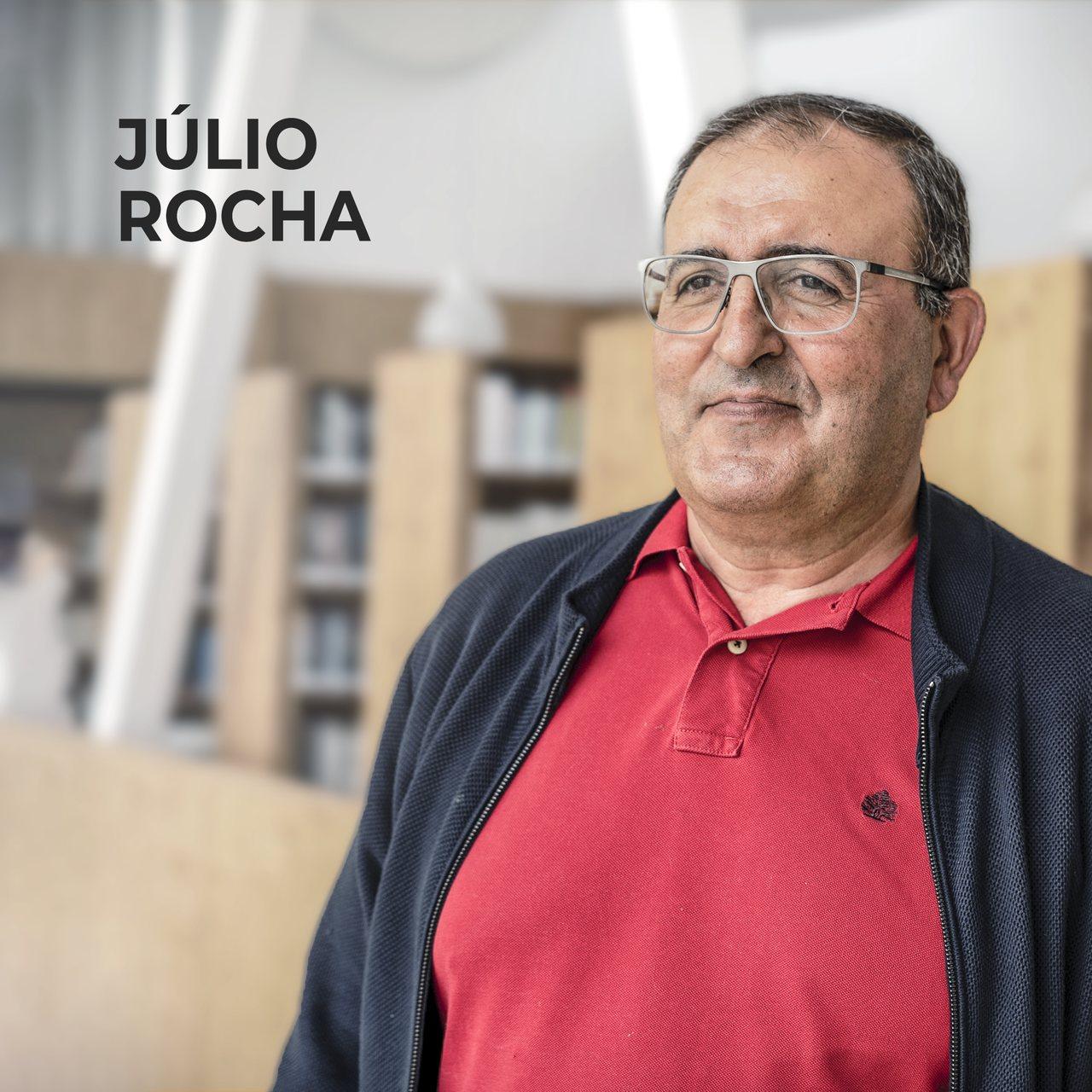 """Livro de Cabeceira EP.16 – Júlio Rocha apresenta """"Crime e Castigo"""", de Fiódor Dostoiévski."""